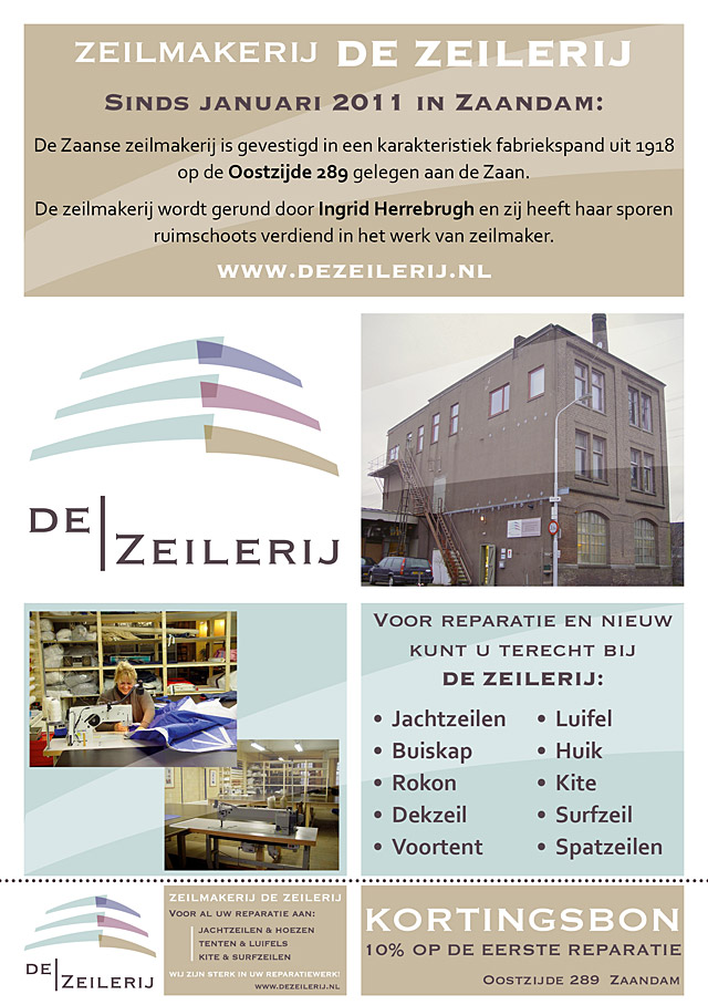 De-Zeilerij-A5_1-front-640