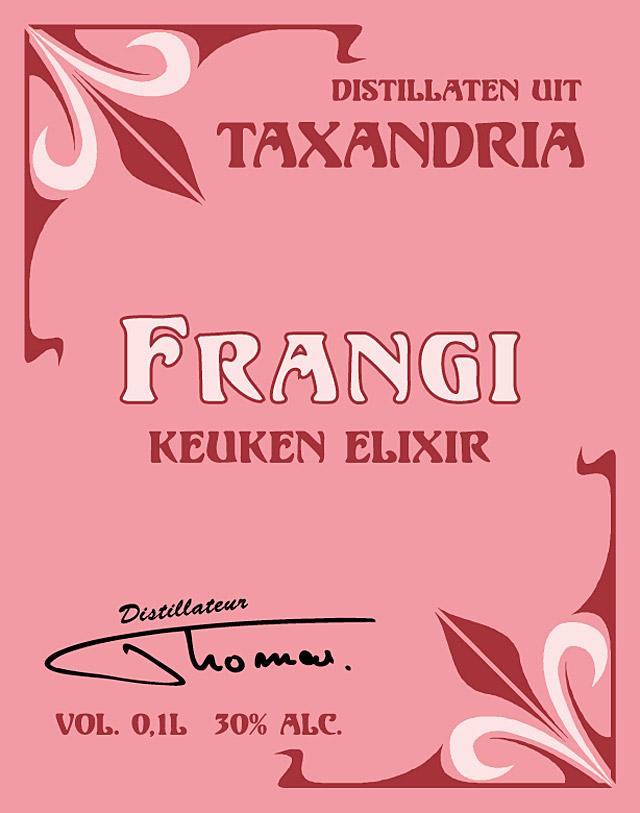 bbb-baxandria-frangi-640