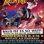 dgrs-poster-german-5