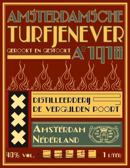 GA_Turfjenever_1L