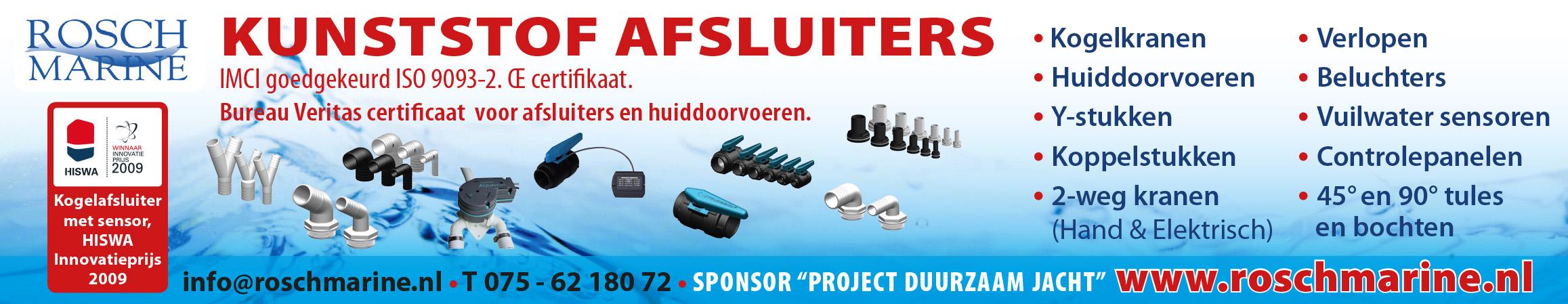 RM_SdZ_Afsluiters_196x38mm_3-roschmarine