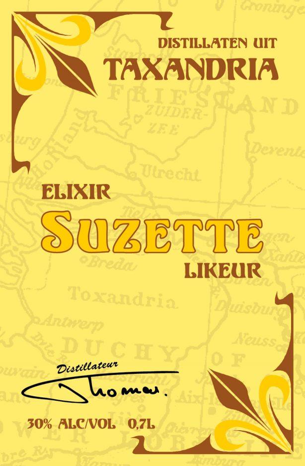 Taxandria_70cl_78x119mm_Suzette