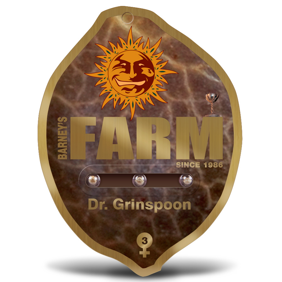 dr-grinspoon-pack3