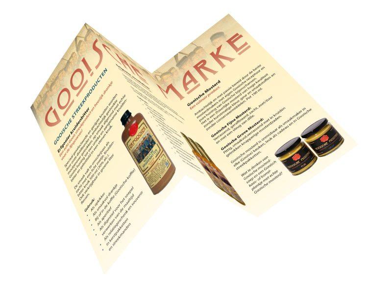 gooismoois-folder2-2
