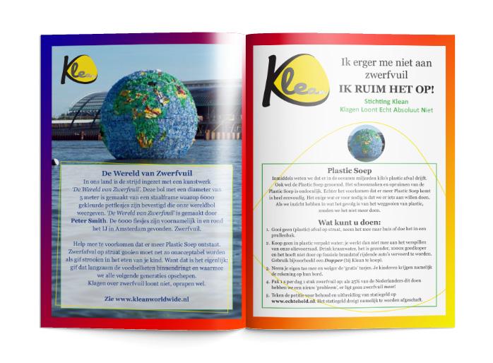 klean-brochure