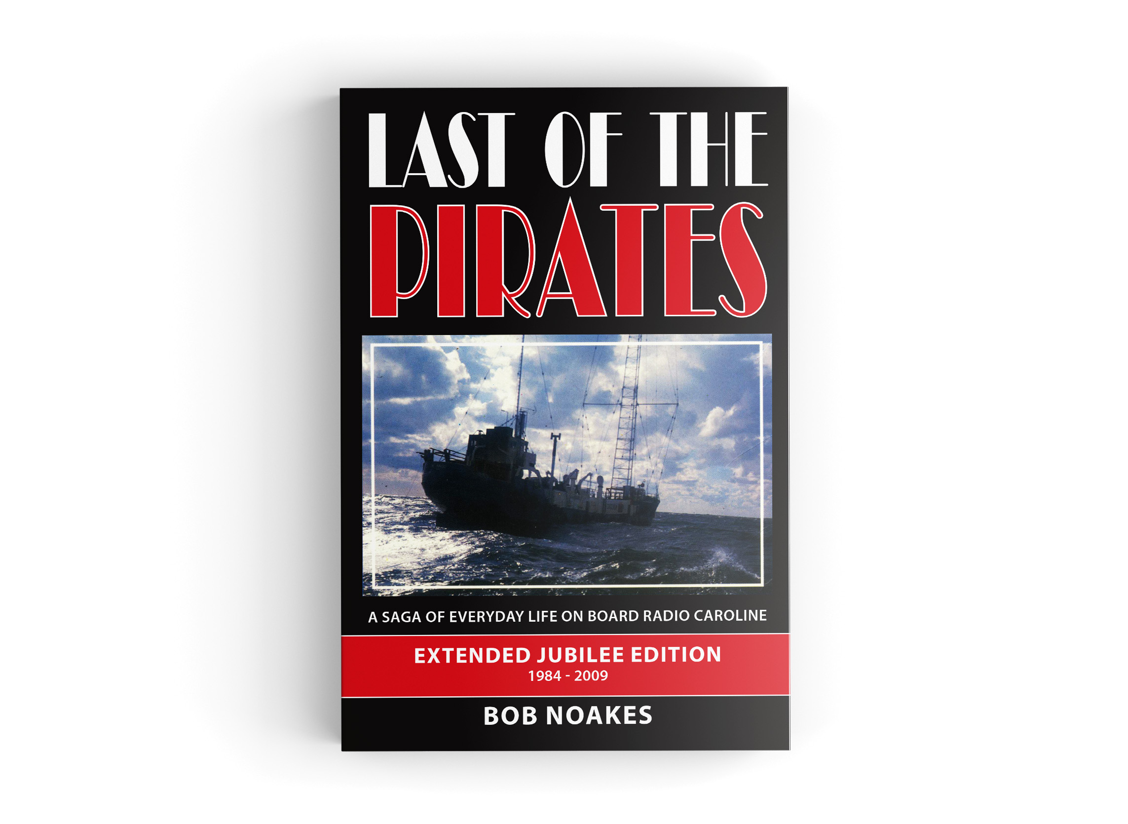 lastofthepirates-book-cover
