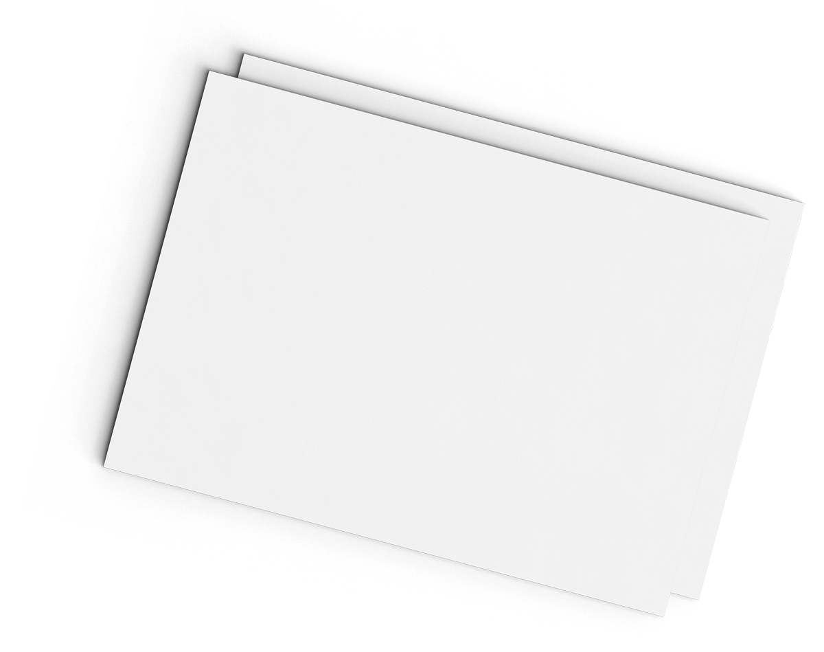 paper png Download free pictures about png from pixabay's library of over 1,300,000 public domain photos, illustrations and vectors.