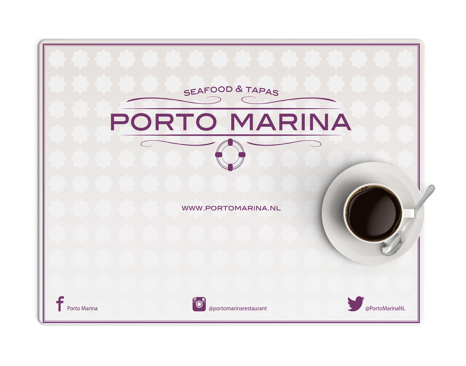 placemat-portomarina