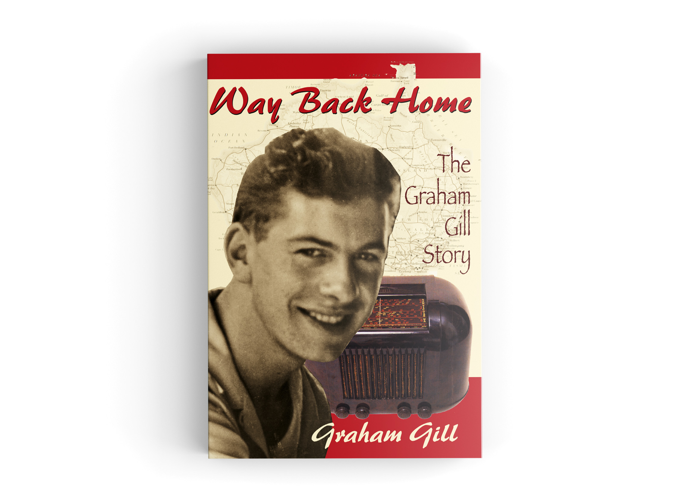 waybackhome-book-cover