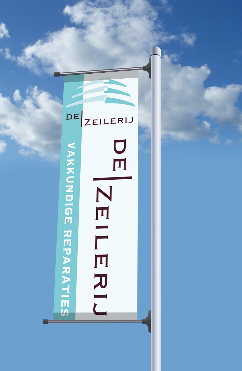 zeilerij-flag-1