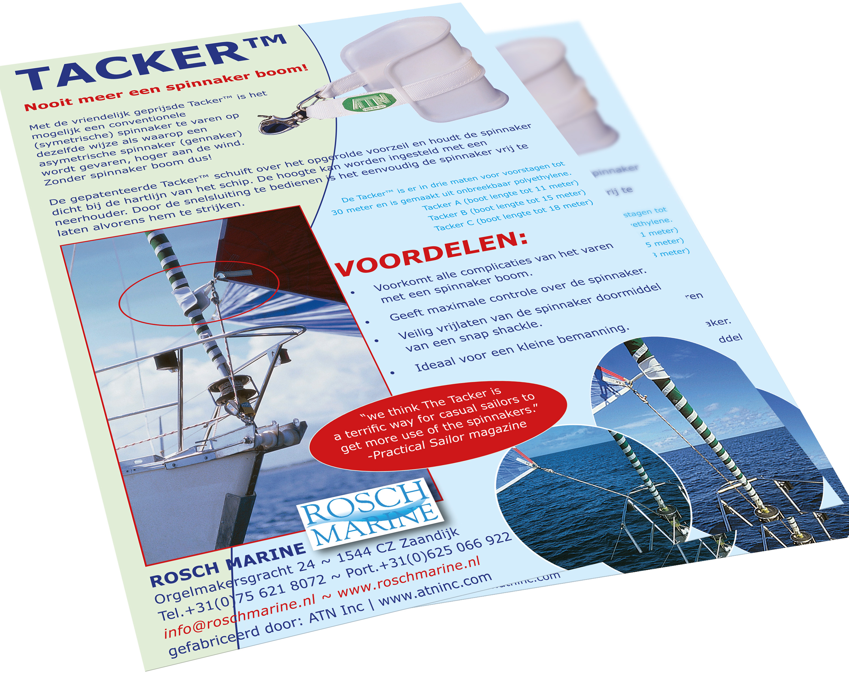 A4 Flyer Mockup-3-roschmarine-flyer-4