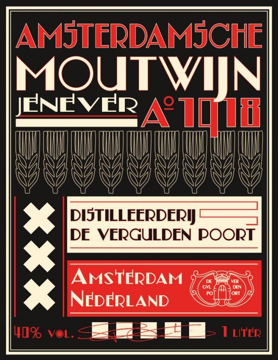 GA_Moutwijn_1L_1918
