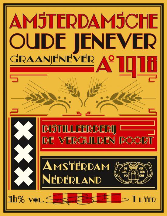 GA_Oude Jenever_1L_1918