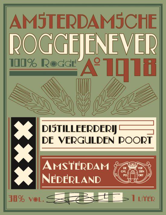 GA_Roggejenever_0,5L_22.05-2