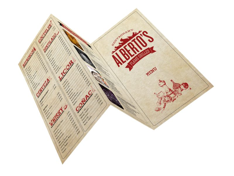 Tri Fold Brochure MockUp-buitenkant2-2