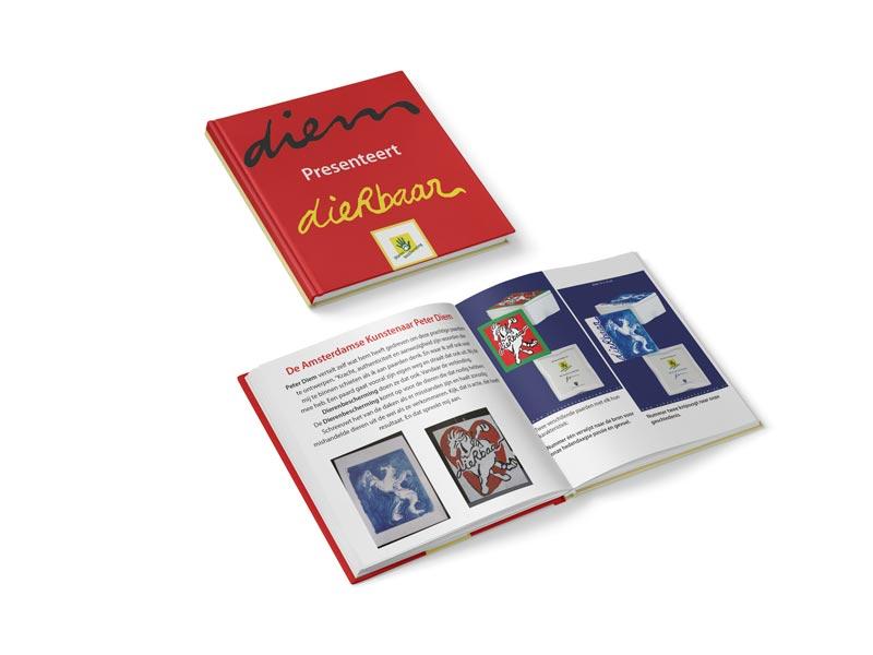 diem-book