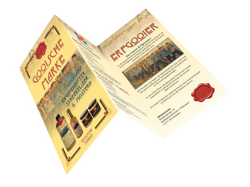 gooismoois-folder1