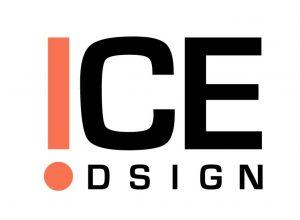 icedsginlogo-new