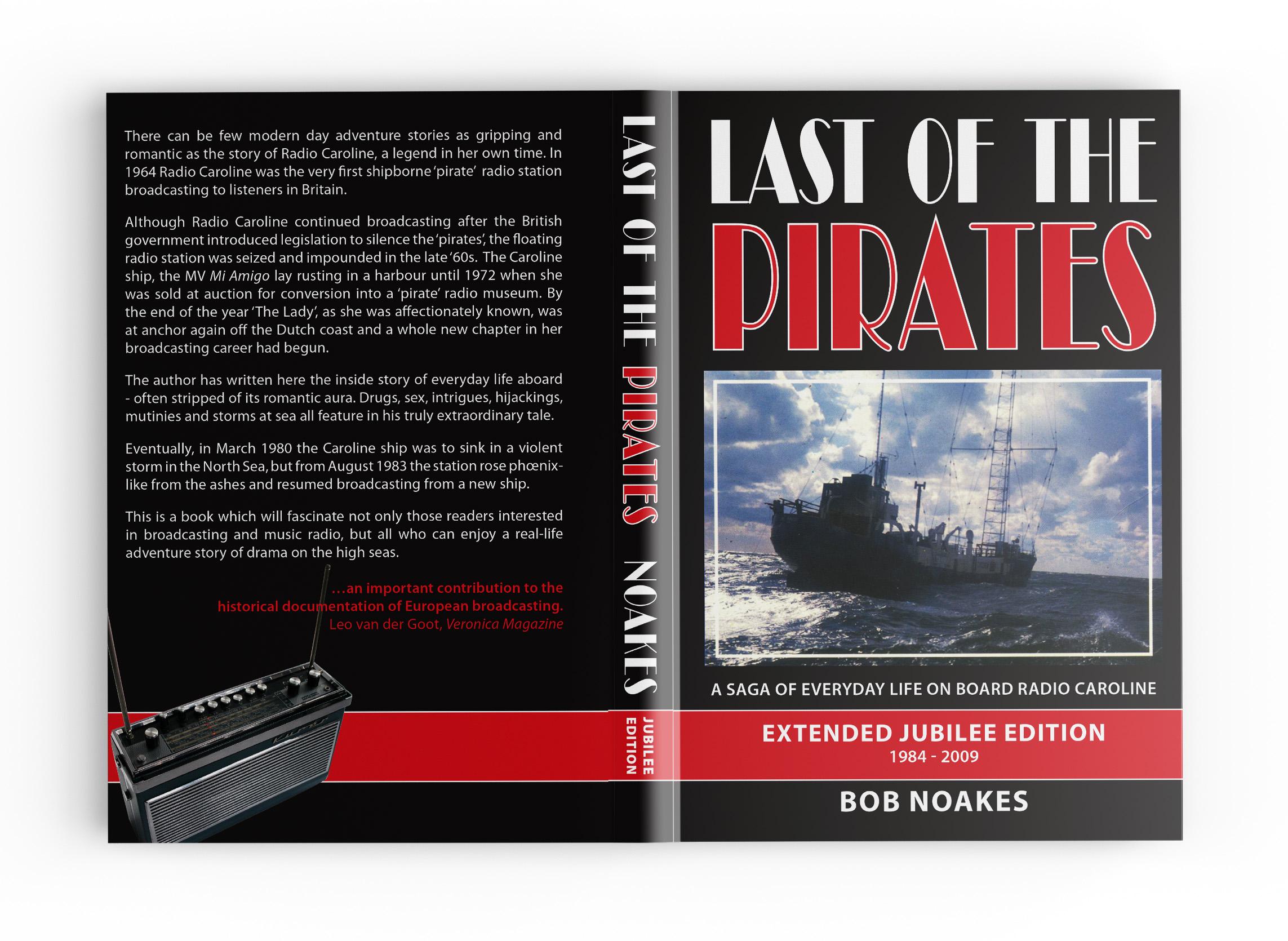 lastofthepirates-book-full-cover