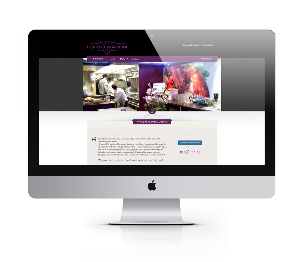 mac-website-portomarina-homepage