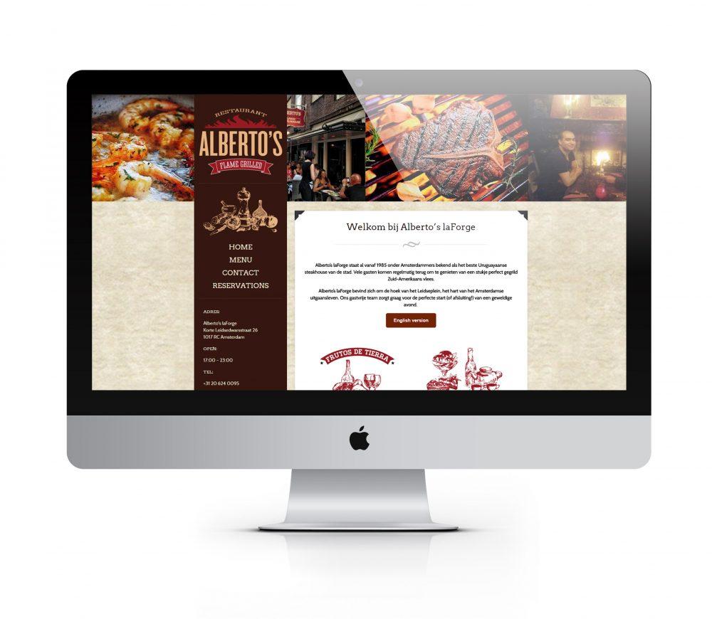 mac-website1-1