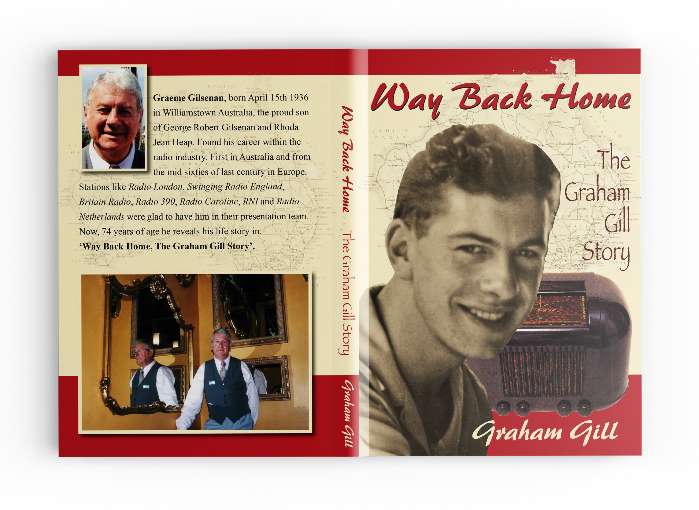 waybackhome-book-full-cover