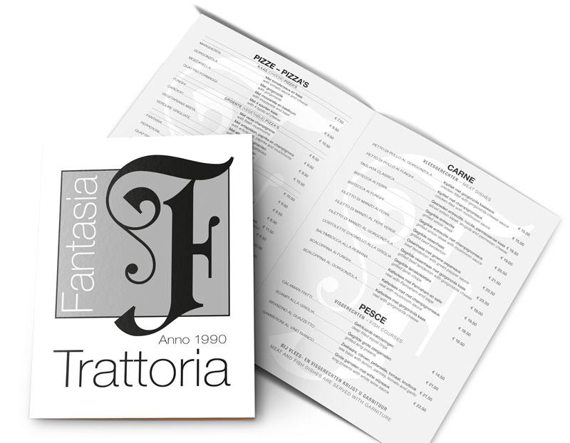 menu-fantasia